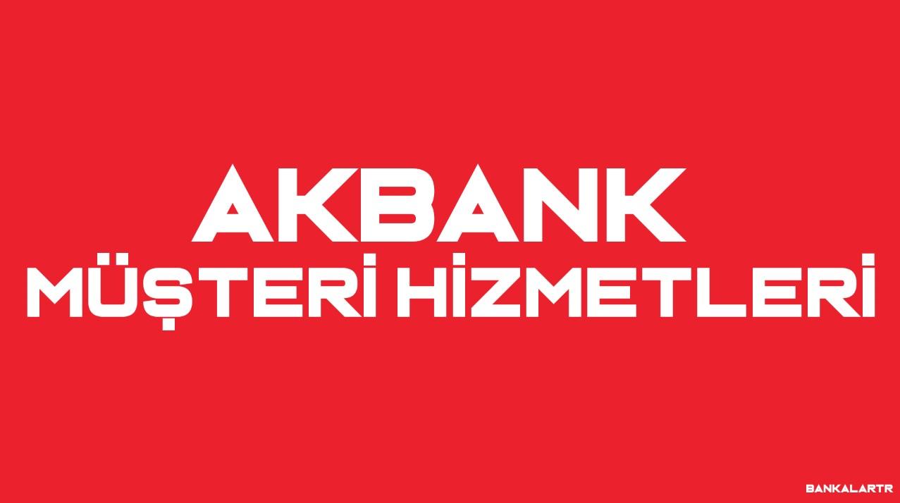 Ziraat Bankası Müşteri Hizmetlerine Direk Bağlanma
