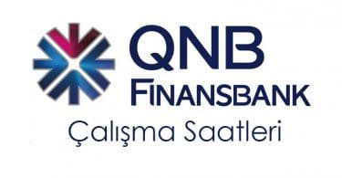 finansbank çalışma saatleri